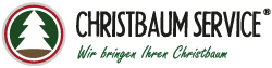 Christbaum Service Logo